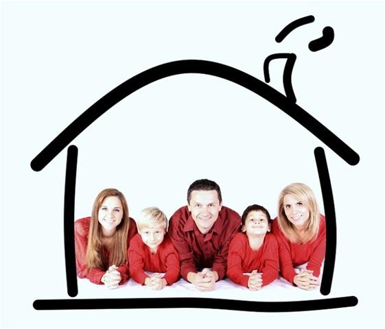 Lytiškumo ugdymas ir jaunimo rengimas šeimai