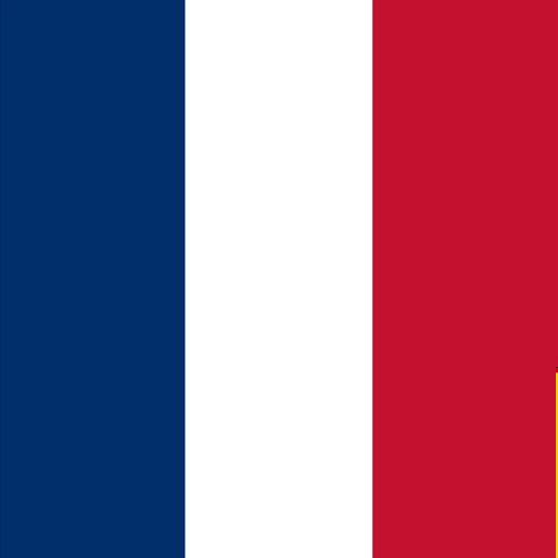 Prancūzų