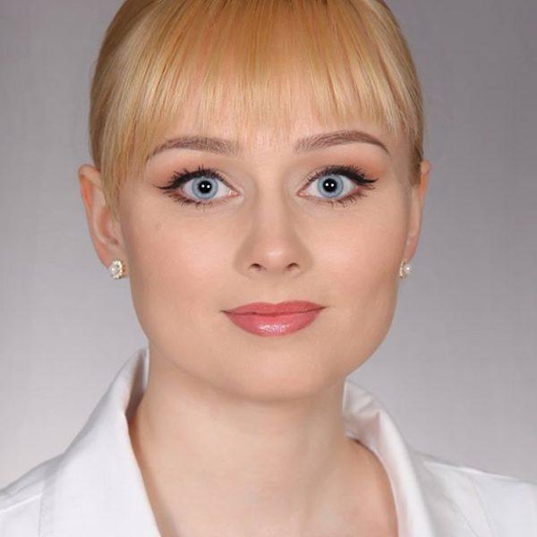 Lina Kievišienė