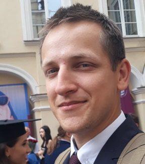 Ignas Kriaučiūnas